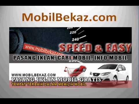 Jualbeli mobil – buzzpls.Com