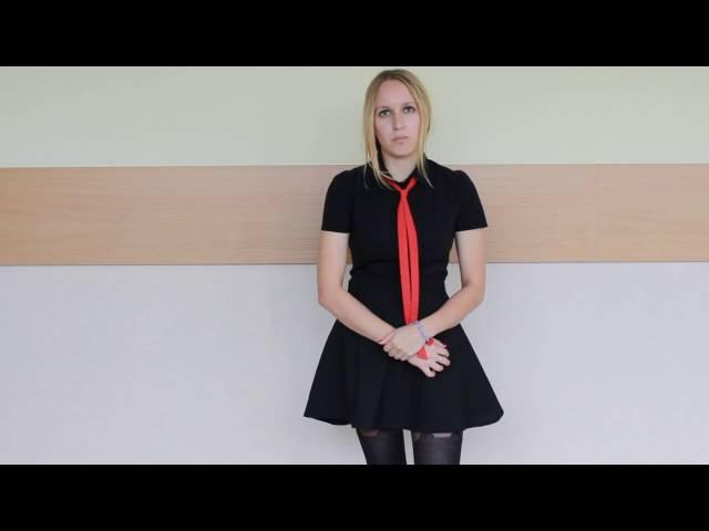 Анастасия Апаршина читает произведение «Последний шмель» (Бунин Иван Алексеевич)