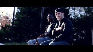 Abis - Freestyle Promo 7 [VIDEO] (2013)