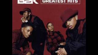 B2K - Everything