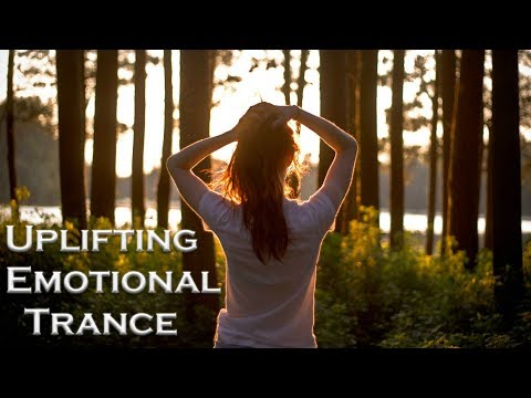 Uplifting & Emotional Trance - NonStop Mix 2018