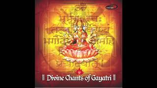 Divine Chants Of Gayatri - Devaki Pandit ( Raag Parmeshwari)