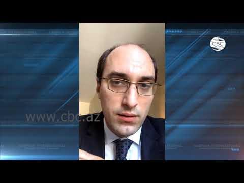Французский историк: Об армянской агрессии знают во всем мире