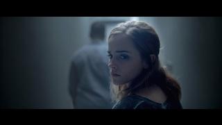 [VOSTFR] Le Cercle - Bande Annonce officielle (Emma Watson, John Boyega, Tom Hanks)