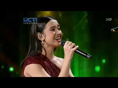 grand-final-indonesian-idol-2020---lyodra-x-andmesh---jangan-rubah-takdirku