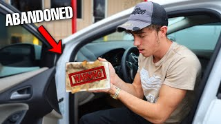 We Saved his life (Viewer Discretion Advised)