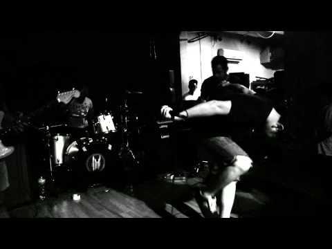 Hurricane (Malaysia) (live at Rossi Musik Fatmawati)