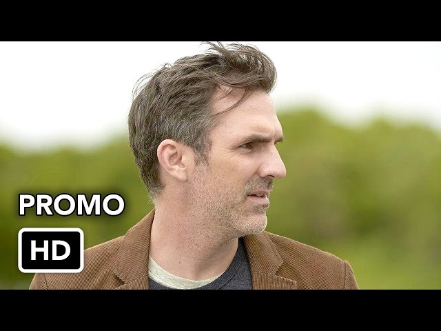 "Channel Zero 1×02 Promo ""I'll Hold Your Hand"" (HD)"