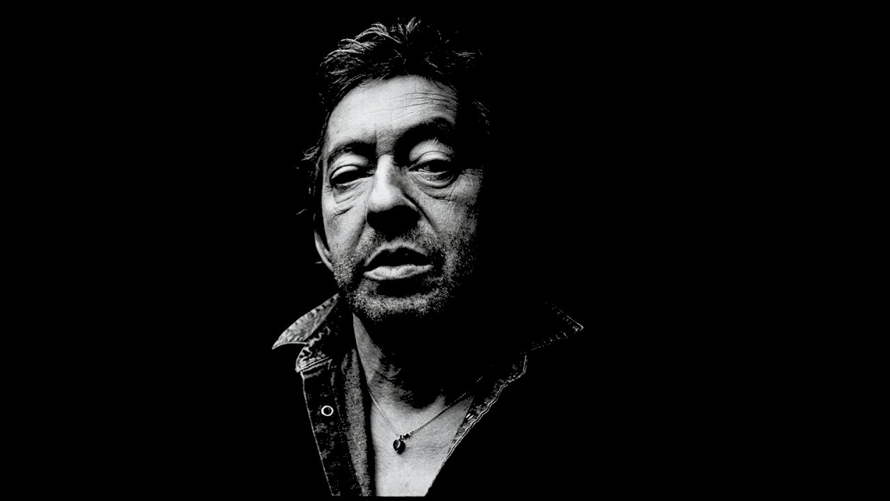 Mercury Hd Wallpaper Reggae Mix Serge Gainsbourg Youtube