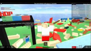 roblox.me on s.t.d.OH FUK