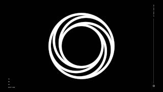 daktyl cyclical gillepsy remix feat spzrkt official full stream