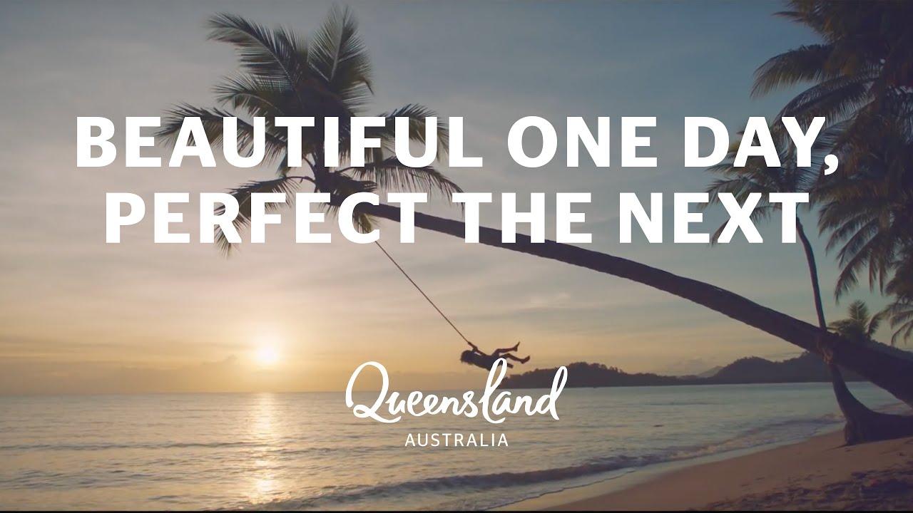 Queensland sites de rencontre