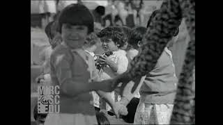 """ŞOK OLACAKSINIZ  """"1930 Yılı Eski İstanbul Siyah Beyaz Görüntüler"""" SESLİ (1. BÖLÜM)"""