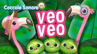 Veo Veo Ozuna Farruko - Obsesionado (Official Video) Ozuna - La Modelo (Lyrics / Lyric Video) Ft Cardi B ↪︎https://www.youtube.com/watch?v=X8sSXU-J8fI