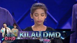 Lihat Penampilan Hanita 14 Tahun, Semua Juri Terpukau Tak Bisa Berkata Apa Apa - Kilau DMD (1/2)