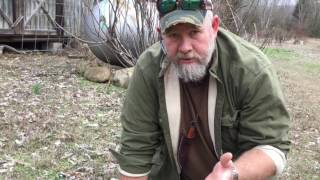 Why survival snares and snaring SUCKS so bad, part 5 of series