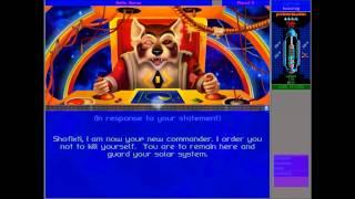 Star Control II: The Ur-Quan Masters (HD) - 07 - Shofixti