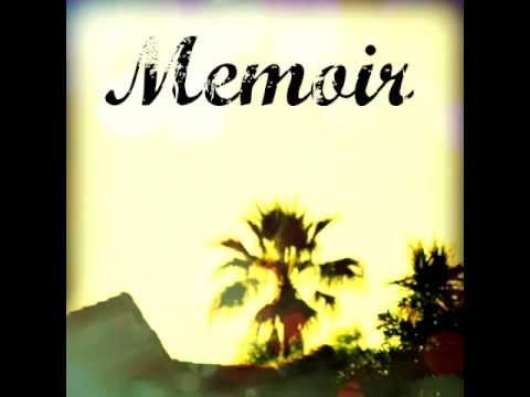 Los Angeles by Memoir