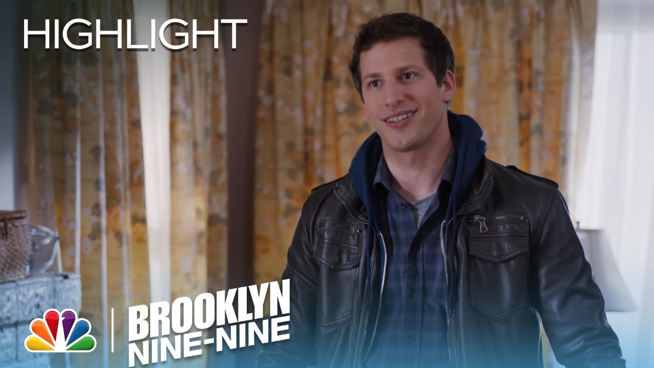 The 9 Best Episodes of Brooklyn Nine-Nine :: TV :: Brooklyn