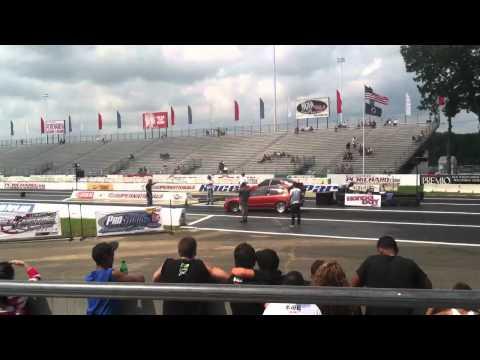 Honda day 2011 pt 1 etown