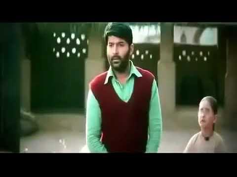 Firangi full movie in hindi 720p download movie