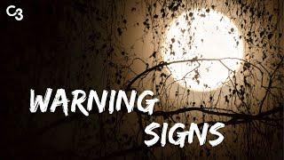 Destruction Road--Episode 3: Warning Signs