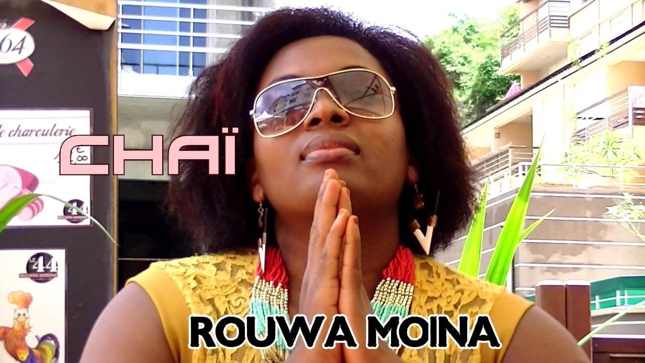 Download ROUWA MOINA