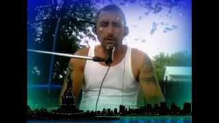 Almost Home by BILLCLAY in the style of Craig Morgan SingSnap Karaoke