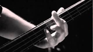 Jesu - Silver (Live at Neumo