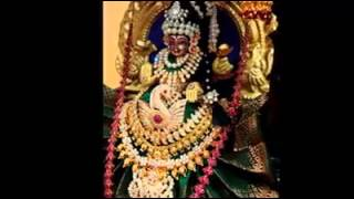 Bhagyada Lakshmi Baramma (Kannada Bhajan)