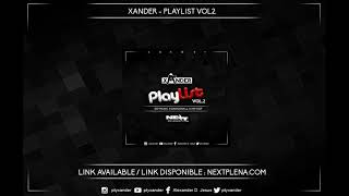 @PTYXANDER | 507 X DANCEHALL X HIP HOP PLAYLIST VOL.2