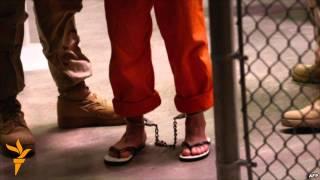 """Ўзбекистонга қайтишдан Гуантанамода қолиш афзал эди!"""
