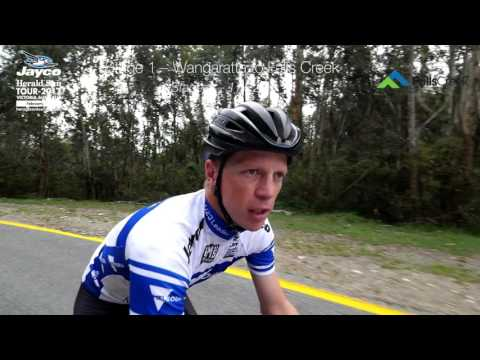 2017 Jayco Herald Sun Tour Stage 1 Preview