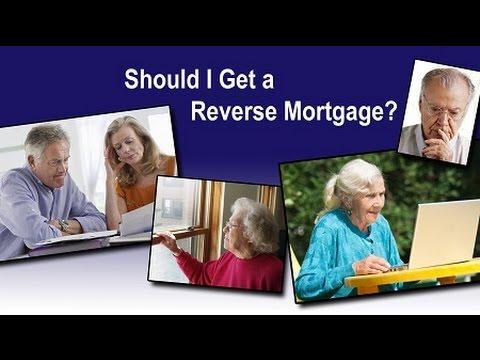 reverse-mortages-faq:-should-i-get-a-reverse-mortgage?-|-should-i-take-a-reverse-mortgage?