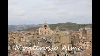 In Viaggio con Te - Monterosso Almo
