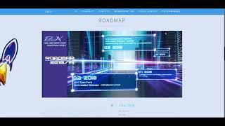 DVX-REVOLUTION - RECENZJA PROJEKTU