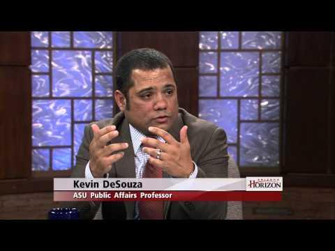 Medicare, Medicaid, Arizona Technology & Innovation, Durants