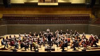 """Schubert: Symphony no. 8 """"Unfinished"""" / RSPO"""