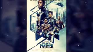 Black panther tamil dubbed movie link
