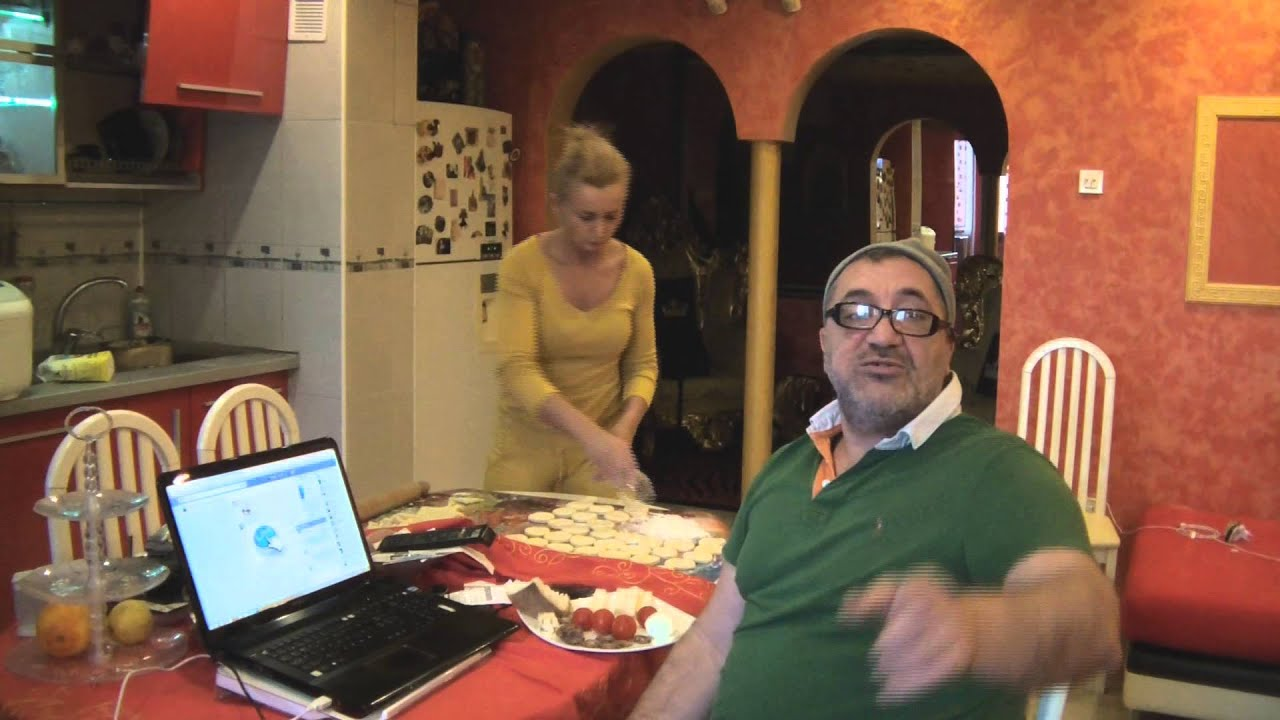 NELSON MONDIALU ADEVARAT (MUZICA NOUA 2015) COLAJ - YouTube  |Nelson Mondialu