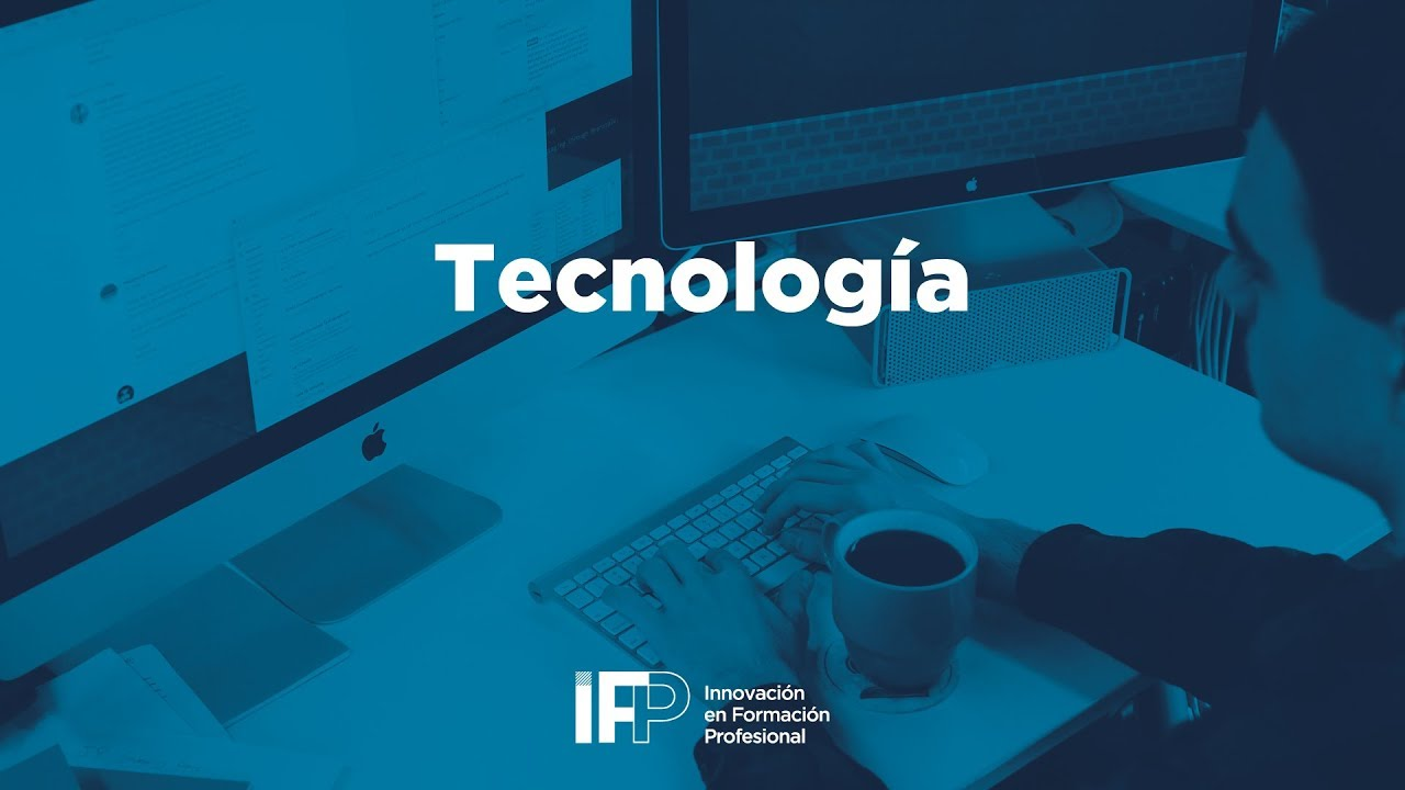 Cfgm Sistemas Microinformáticos Y Redes En Barcelona Ifp