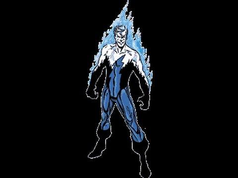 Savitar Revealed Flash Eddie Thawne