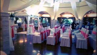 Silva & Ervin's wedding - DJ ERIONI 0692056007