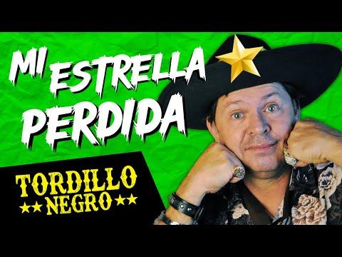 Tordillo Negro - Mi Estrella Perdida / Mi Dulce Mabel / Beatriz / Es Demasiado Tarde