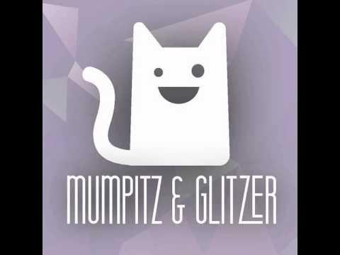 Mumpitz und Glitzer - Folge 25 - Stolz und Vorurteil
