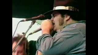 Blues Traveler - But Anyway - 10/18/1997 - Shoreline Amphitheatre (Official)