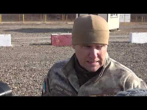 Поліція Луганщини: 02.11.2019_Безпека громадян та правопорядок-головне завдання правоохоронців