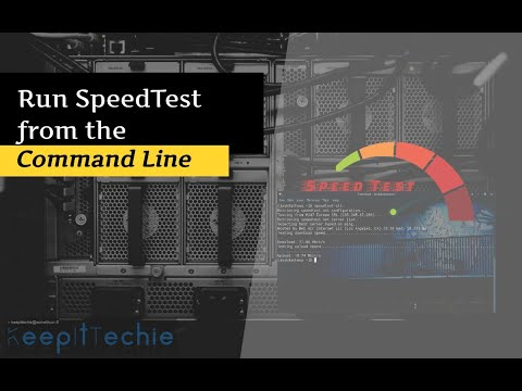 speedtest-cli-|-test-your-internet-connection-speed-from-the-command-line