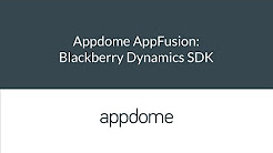 Appdome-Enterprise-Apps-Need-More-Security-2.jpg