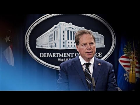 president-trump-fired-geoffrey-berman,-the-us-attorney-in-manhattan-|-the-daily-news